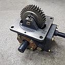 Коробка отбора мощности (КОМ) трактор Foton 824, фото 6