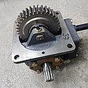 Коробка отбора мощности (КОМ) трактор Foton 824, фото 5