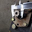 Коробка отбора мощности (КОМ) трактор Foton 824, фото 2