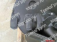 Б-01703.45.000 Бур лопастной Ф 450 мм