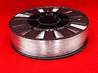 Натуральный Cast пластик REC 750 гр (1,75 мм) для 3D-принтеров