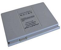 Аккумулятор для ноутбука Apple A1189 (10.8V 6000 mAh)