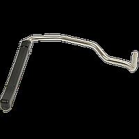 Аксессуар Jabra Z-shaft accessory for GN1000 (0440-729)