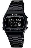 Наручные часы Casio Retro B-640WB-1BEF