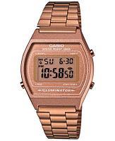 Наручные часы Casio Retro B640WC-5A, фото 1