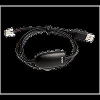 Шнур-переходник Jabra LINK 14201-29, фото 1