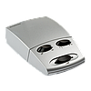 Цифровой адаптер Jabra GN8210 (82102-01)