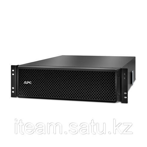 Комплект аккумуляторов APC Smart-UPS SRT 192V 5kVA and 6kVA RM Battery Pack