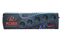 Стабилизатор бытовой С2000
