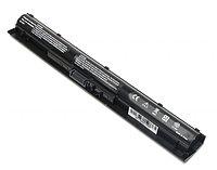 Аккумулятор для ноутбука HP Pavilion 14-ab, 15-ab, 15-ak, (HSTNN-DB6T) 17-G (14.8V 2200 mAh)