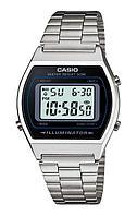 Наручные часы Casio Retro B640WD-1A