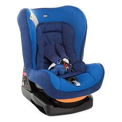 Chicco: Автокресло Cosmos Power Blue (0-18 kg) 0+
