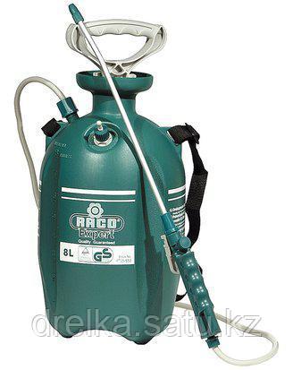 Опрыскиватель садовый RACO 4240-55/558, ЭКСПЕРТ, 8 литров , фото 2