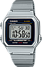 Наручные часы Casio Retro B650WD-1A