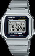 Наручные часы Casio Retro B650WD-1A, фото 1
