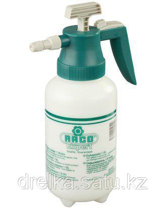Опрыскиватель садовый ручной RACO 4242-55/551, 1,18 литра