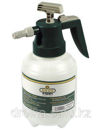 Опрыскиватель садовый ручной RACO 4242-55/552, 1,5 литра