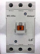 Пускатель электромагнитный МС-85а