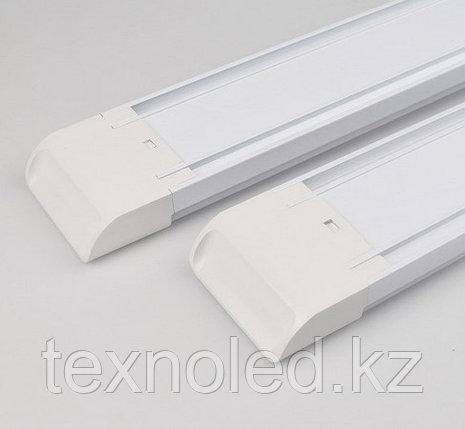 Линейный светильник 120см/60W/6500К  самый яркий, фото 2