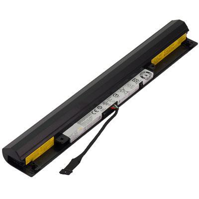 Аккумулятор для ноутбука Lenovo 100-15IBD (14.4V 2050 mAh, оригинальный)