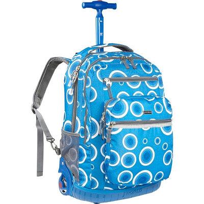 Рюкзаки, ранцы, чемоданы, портфели, сумки