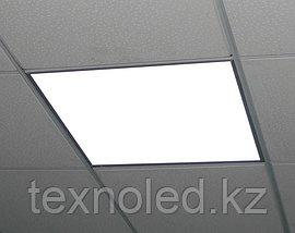 Потолочный светильник  6060/36W /6500K, фото 3