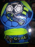 Рюкзак Target для мальчика, фото 1