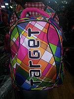 Рюкзак Target, фото 1