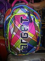 Рюкзак Target большой 2 в 1