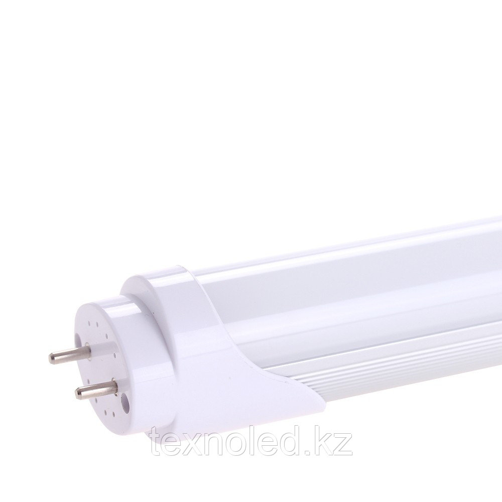 Светодиодная лампа Led T8 /1.2м/18W 6000K