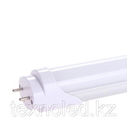Светодиодная лампа Led T8 /1.2м/18W 6000K, фото 2