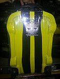Чемодан детский Transformer, фото 2