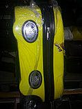 Чемодан детский Transformer, фото 3