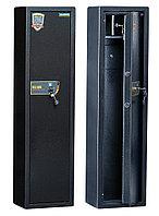 Сейф Оружейный VALBERG АРСЕНАЛ 100Т (1000х263х183 мм)