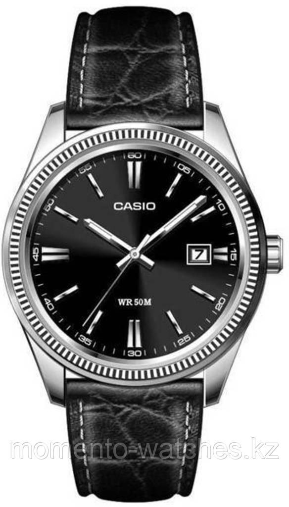 Женские часы Casio LTP-1302L-1AVDF