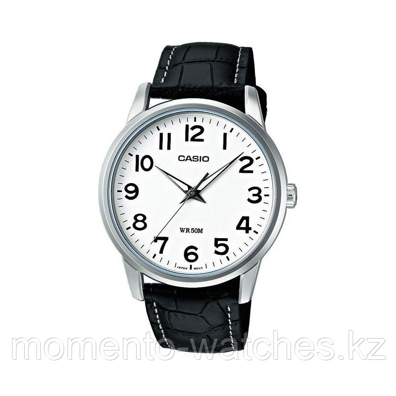 Женские часы Casio LTP-1303L-7BVDF