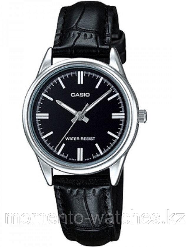 Женские часы Casio LTP-V005L-1AUDF
