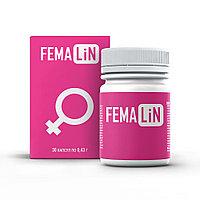 ФЕМАЛИН для женского здоровья