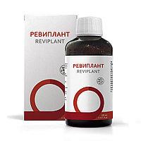 РЕВИПЛАНТ химиорадиопротектор