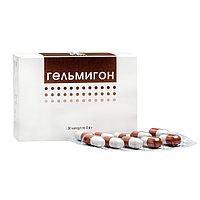 ГЕЛЬМИГОН противопаразитарный препарат