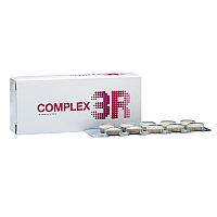 КОМПЛЕКС 3R антиоксидантный