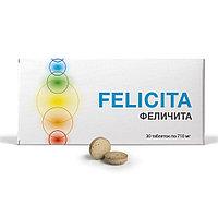 ФЕЛИЧИТА - натуральный антидепрессант