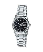 Женские часы Casio LTP-V006D-1BUDF
