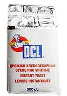 Дрожжи DCL 500 гр