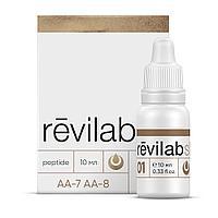 Бальзам Revilab SL 01 — для сердечно-сосудистой системы