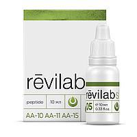 Бальзам Revilab SL 05 — для желудочно-кишечного тракта