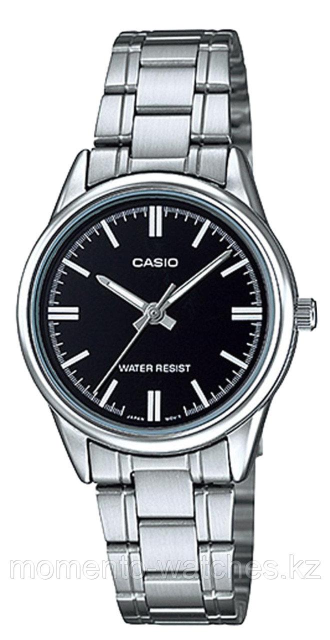 Женские часы Casio LTP-V005D-1AUDF