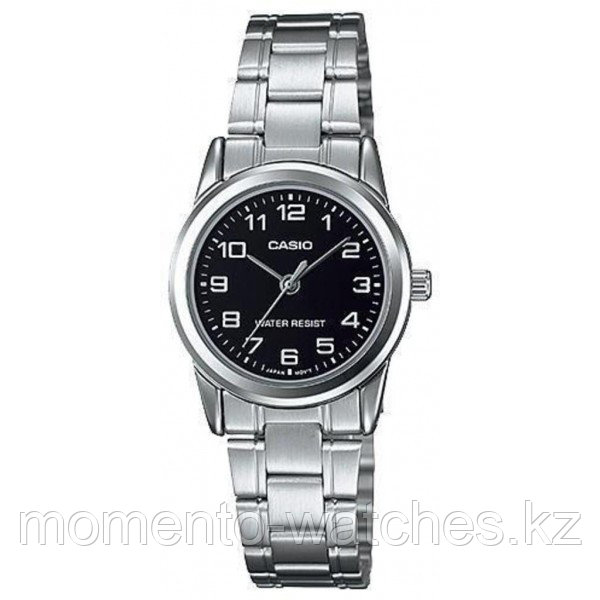 Женские часы Casio LTP-V001D-1BUDF