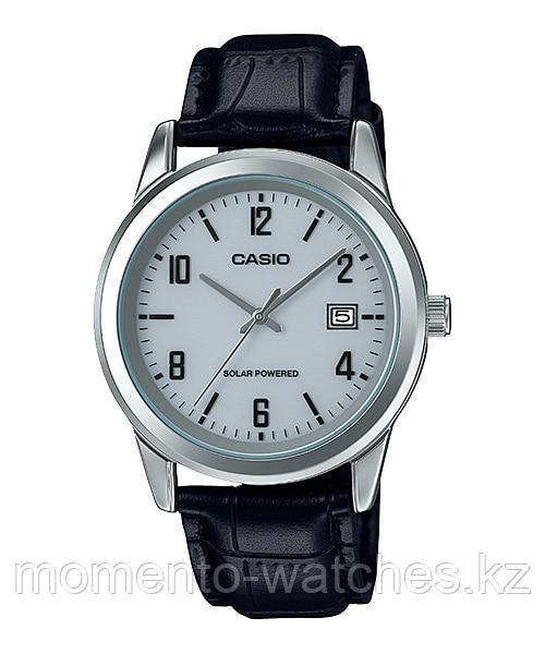 Мужские часы Casio MTP-VS01L-7B3DF