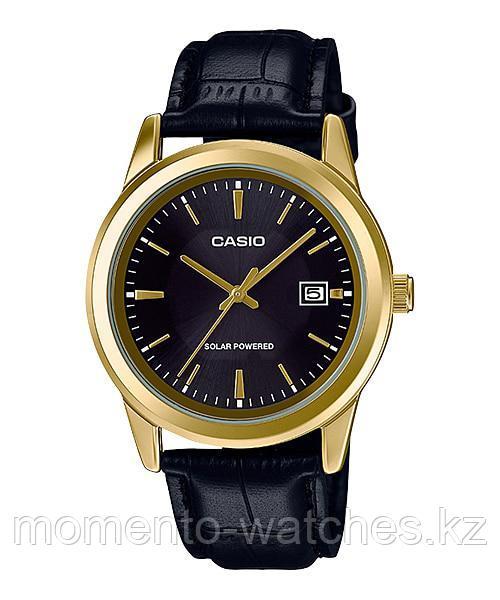 Мужские часы Casio MTP-VS01GL-1A2DF